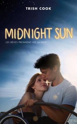 midnight-sun-1037010-264-432