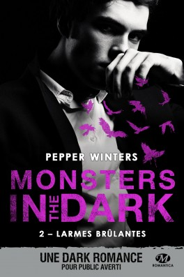 monsters-in-the-dark,-tome-2---larmes-br-lantes-1040983-264-432