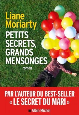 petits-secrets,-grands-mensonges-802236-264-432