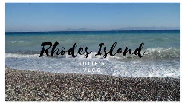 Rhodes Island.png