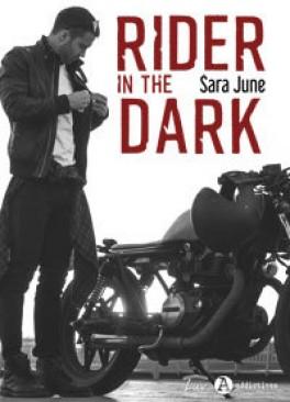 rider-in-the-dark-1095425-264-432
