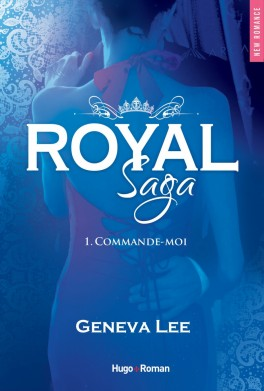 royal-saga,-tome-1---commande-moi-1075279-264-432