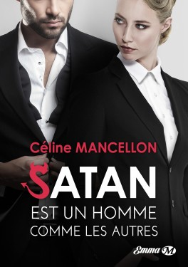 satan-est-un-homme-comme-les-autres-905916-264-432