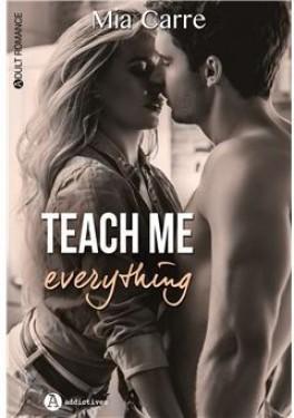 teach-me-everything-1083763-264-432