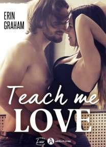 teach-me-love-1090814