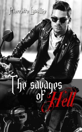the-savages-of-hell--l-int-grale.-1079220-264-432