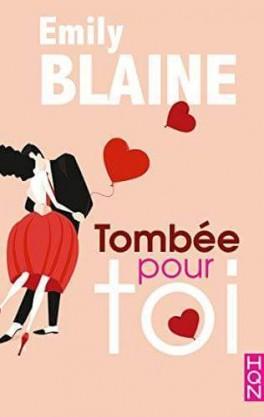 tomb-e-pour-toi-1083401-264-432