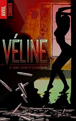 v-line---tome-3---sexe,-crime-et-confusion-1084791-264-432.jpg