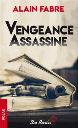 vengeance-assassine-1087207-264-432