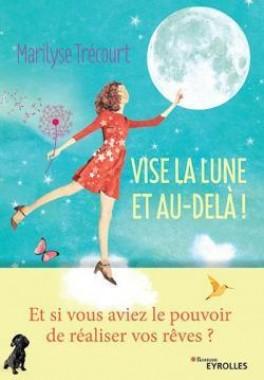 vise-la-lune-et-au-del--1081851-264-432