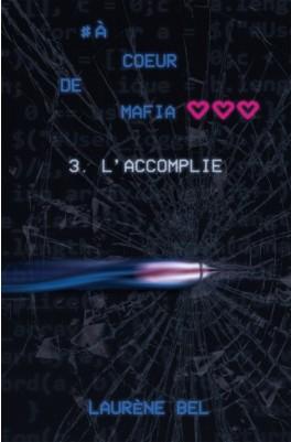 a-coeur-de-mafia-tome-3-l-accomplie-1089010-264-432
