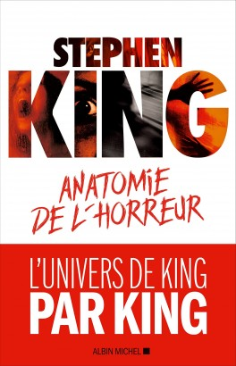 anatomie-de-l-horreur-1100584-264-432.jpg