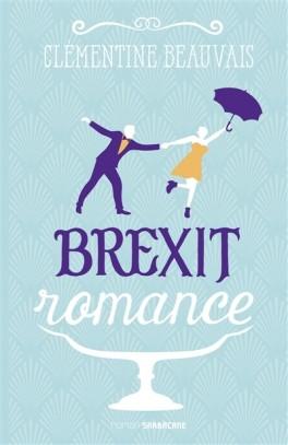 brexit-romance-1079719-264-432