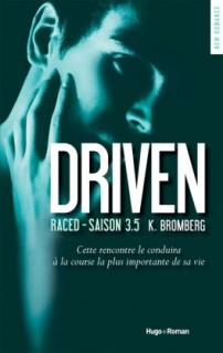 driven-tome-3-5-raced-785977-264-432