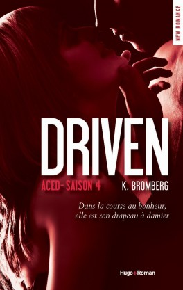 driven-tome-4-aced-734018-264-432