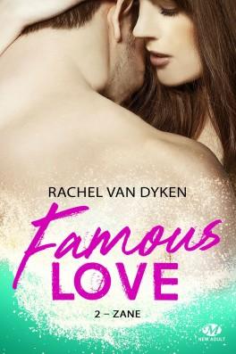 famous-love-tome-2-zane-1072499-264-432