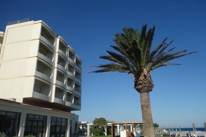 HOTEL 2DSC02964.JPG