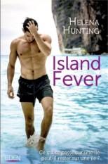 island-fever-1099364-264-432