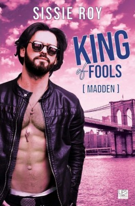 king-of-fools-tome-2-madden-1089008-264-432