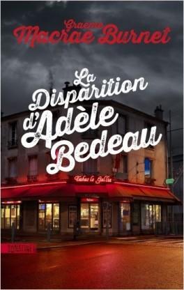 la-disparition-d-adele-bedeau-1039120-264-432.jpg