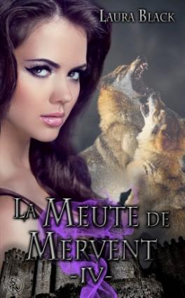 la-meute-de-mervent-tome-4-1079420-264-432