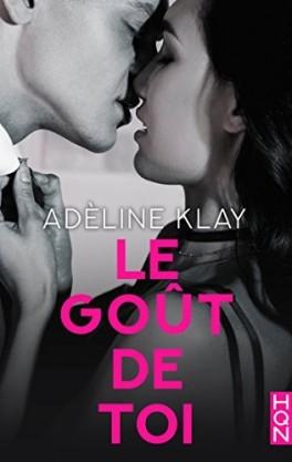 le-gout-de-toi-1092235-264-432