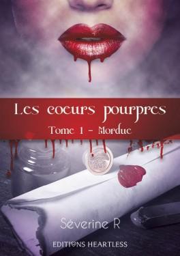 les-coeurs-pourpres-tome-1-mordue-1098275-264-432