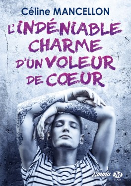 lindeniable-charme-dun-voleur-de-coeur-1072846-264-432.jpg