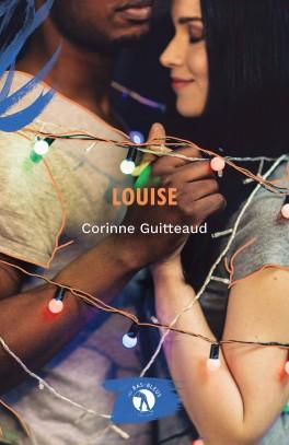 louise-1102598-264-432