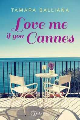 love-me-if-you-cannes-1082023-264-432