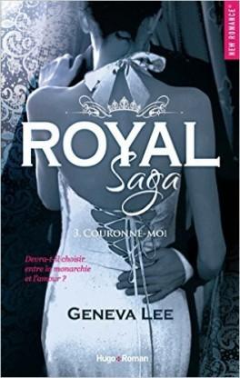 royal-saga-tome-3-couronne-moi-797031-264-432