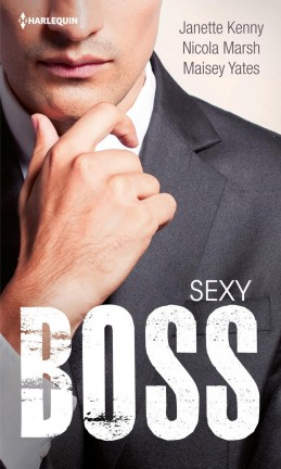sexy-boss-1102115-264-432.jpg