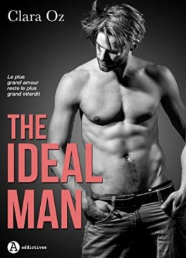 the-ideal-man-1100599-264-432