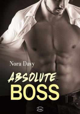 absolute-boss-1103580-264-432 (1)