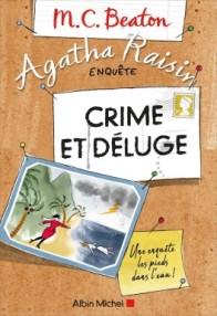 agatha-raisin-enquete-tome-12-crime-et-deluge-1070976-264-432