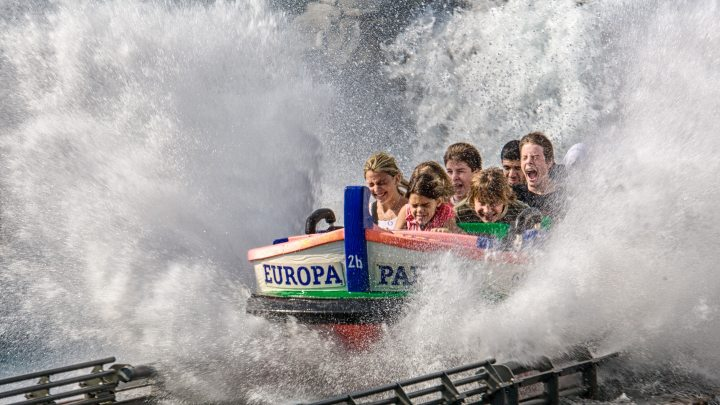 amusement-park-children-europa-park-34524.jpg