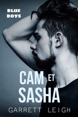 blue-boys-tome-2-cam-et-sasha-1097417-264-432