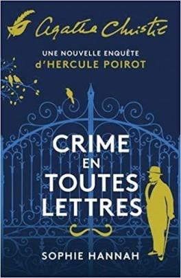 crime-en-toutes-lettres-1102787-264-432