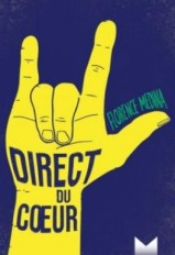 direct-au-coeur-1109134-264-432
