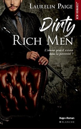 dirty-duet-tome-1-dirty-rich-men-1082436-264-432