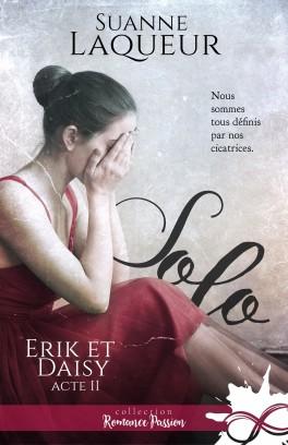 erik-et-daisy-acte-2-solo-1109778-264-432