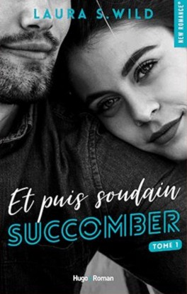 et-puis-soudain-tome-1-succomber-1062085-264-432