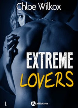 extreme-lover-tome-5-1098980-264-432