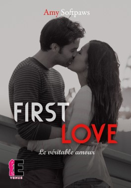 first-love-le-veritable-amour-1108979-264-432