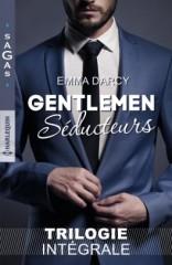 gentlemen-seducteurs-trilogie-integrale-954756-264-432