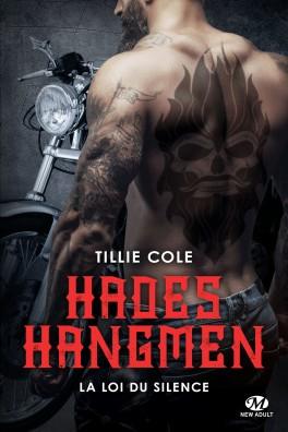 hades-hangmen-tome-5-la-loi-du-silence-1067067-264-432