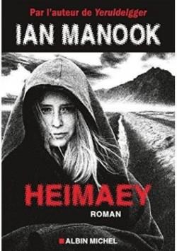 heimaey-1103947-264-432