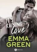 it-s-raining-love-1100444-264-432
