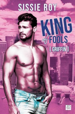 king-of-fools-tome-3-griffin-1091791-264-432.jpg