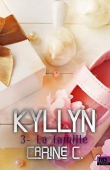 kyllyn-tome-3-la-famille-1113326-264-432